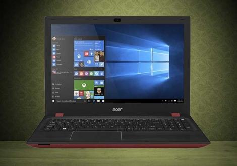 285117636f3 Microsoft Surface Pro 4 1724 (FML-00014). 68