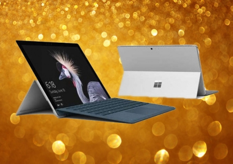 Best I5 Processor Laptops In India 2019 Top 10 I5 Laptops Prices