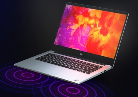 Xiaomi Mi NoteBook 14 e-Learning Edition