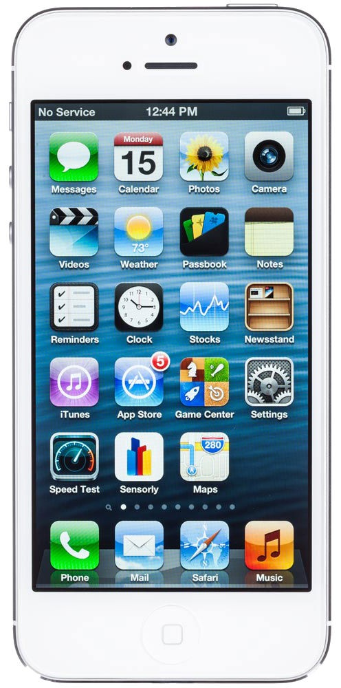 iphone 5s full price apple iphone 5s price in india specifications 3344