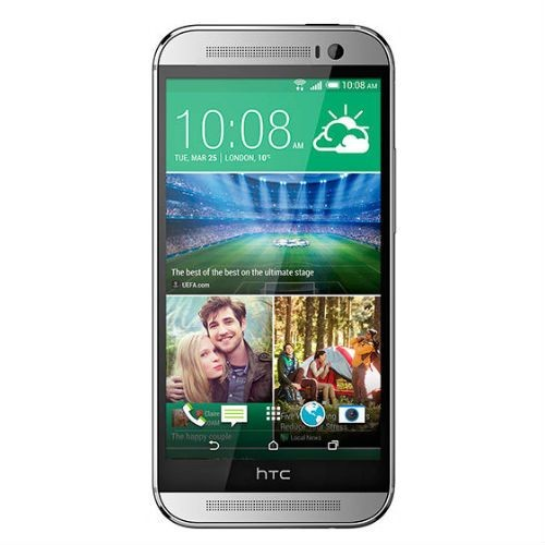 htc one m8 price in india full specifications features