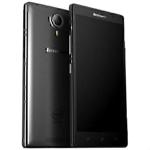 Lenovo K80 Price in India, Release Date, Full Specs, Features, Colours -  Gizbot