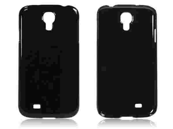 Galaxy S4 Cases, Flip Covers