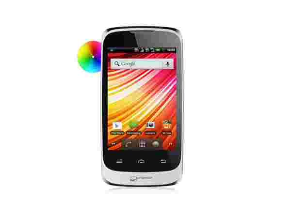 20 Best Android Smartphones To Buy Between Rs 3000 to Rs