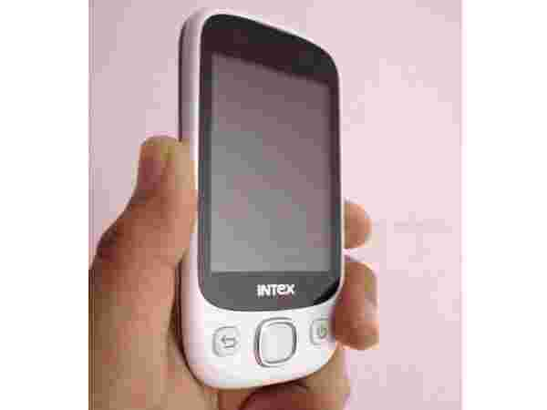 Intex Player Right Dynamic