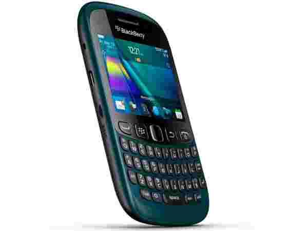 Blackberry Curve 9300 Pdf Reader