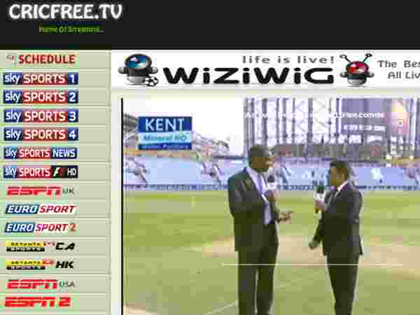 cricfree eu star cricket-live stream