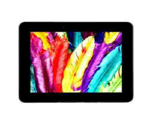 iBerry Auxus CoreX4 3G Quad Core 1.6GHz Tablet + Phone 9.7