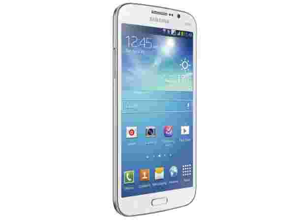 Samsung Galaxy Mega 5.8 Price and Specs