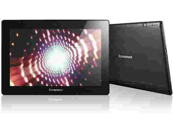 Lenovo IdeaPad Tablet A1000