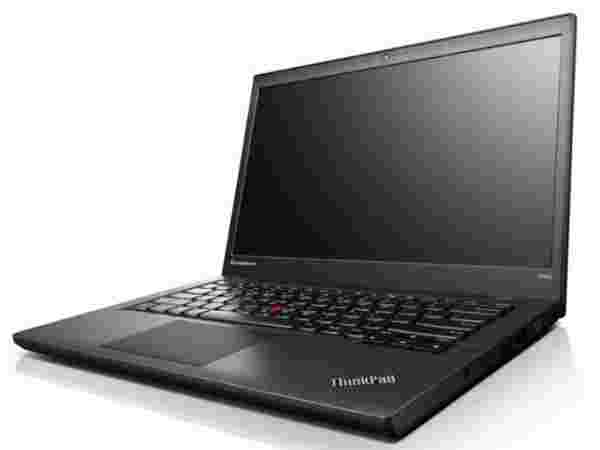 Lenovo ThinkPad T440s 2