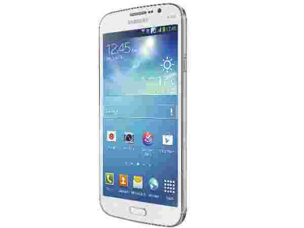 Get a special discount of Rs.344 on Flip cover - Galaxy Mega 5.8 worth Rs. 1949