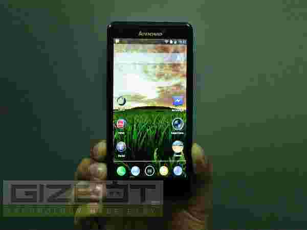 Inside lenovo p780 10 most striking features you need to know terrific form factor reheart Gallery