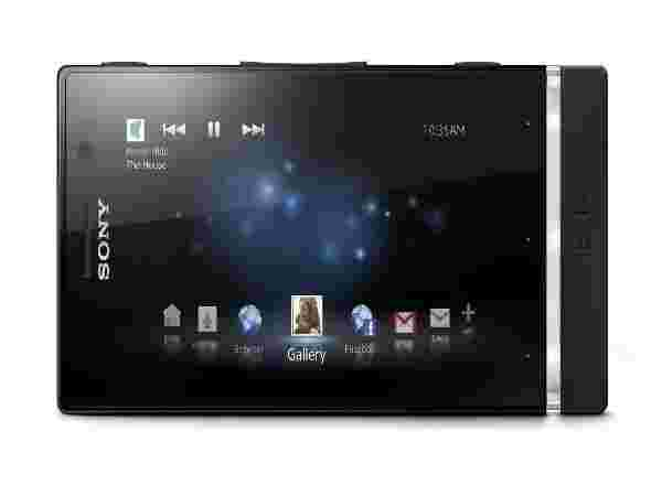 Top Competitors to Xolo Q900