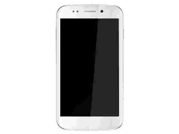 Micromax Canvas 4 A210: