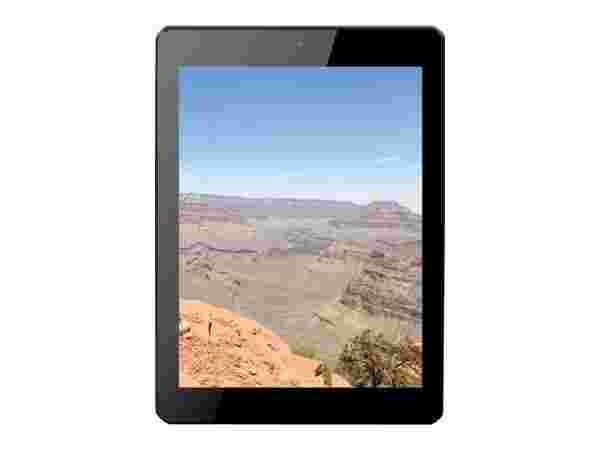 iBall Slide 3G 8072 Tablet