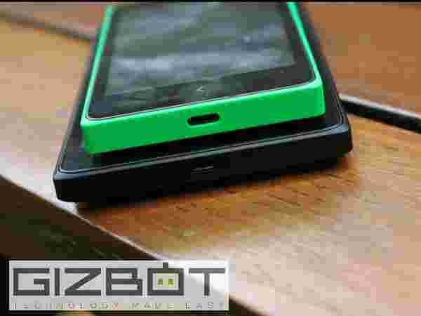 Nokia X Vs Nokia XL: Verdict