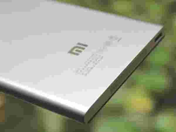 Xiaomi Mi3 Cons: Lacking Battery Life