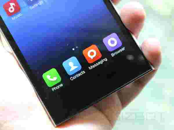 Xiaomi Mi3 Cons: All the Controversies