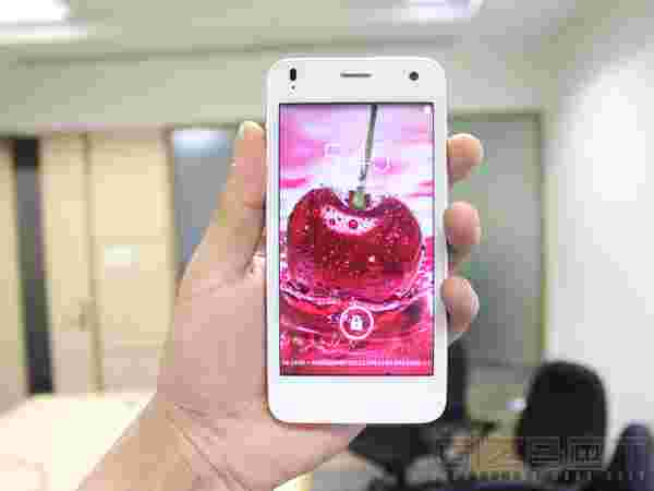 Lava Iris X1:  Buy At Price Of Rs 7,610