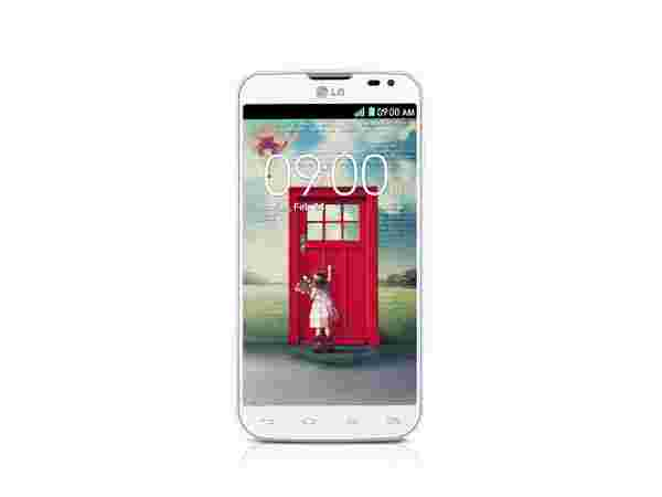 LG L90 Dual Buy At Price Of Rs 14,273