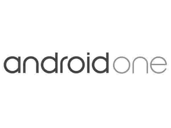 Android for All