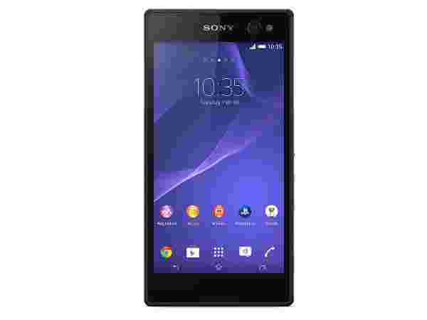 Sony Xperia C3: Buy At Price Of Rs 22,830