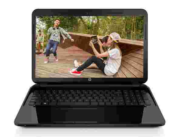 HP 15-r036TU Notebook: Buy At Price Of Rs 24,558