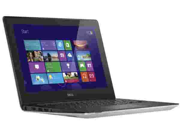 Dell 11 3000 Laptop: Buy At Price Of Rs 24,450