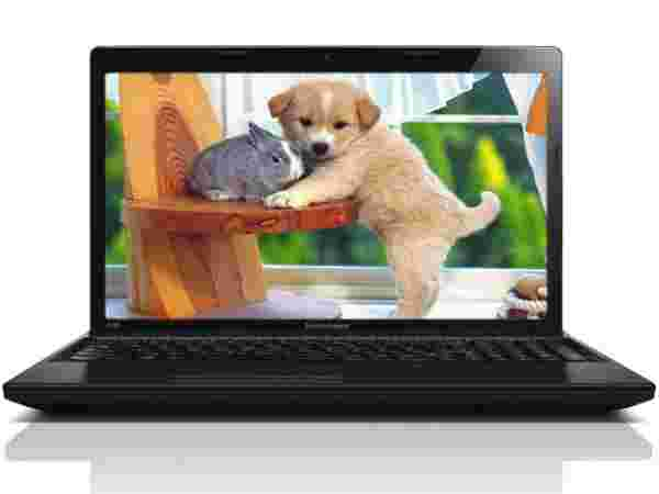Lenovo essential G585: Buy At Price Of Rs 28,090