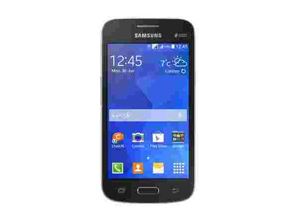 Samsung Galaxy Star Advance: Buy At Price Of Rs 6,790