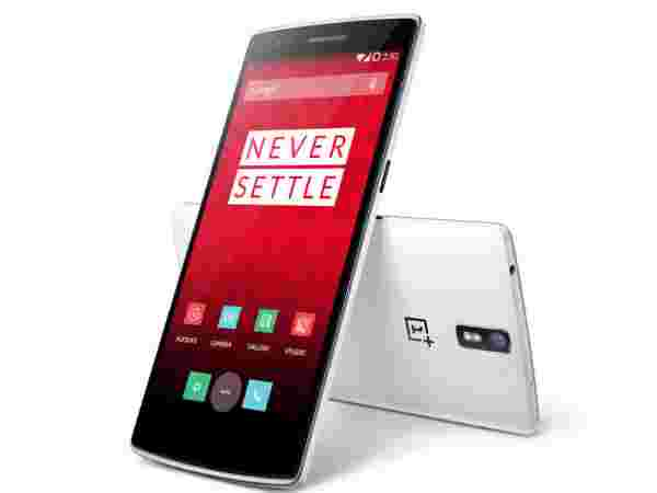 OnePlus One (24% OFF)