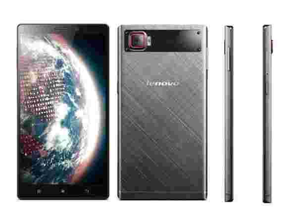 Diwali 2014 Special Offers: Top 10 Lenovo Smartphones