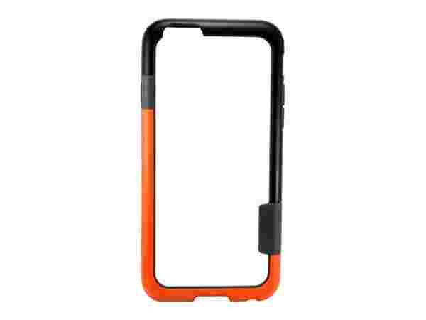 X-Cell Bumper Case for Apple iPhone 6 4.7