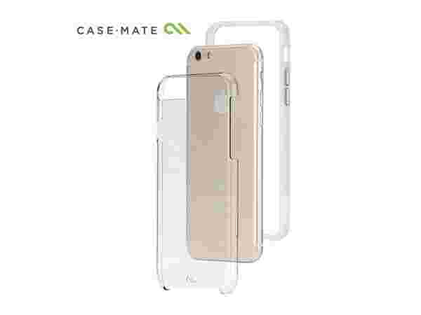 Case-Mate Back Cover for I Phone 6