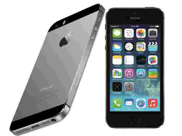 Apple iPhone - Get 30% OFF at Amazon.in