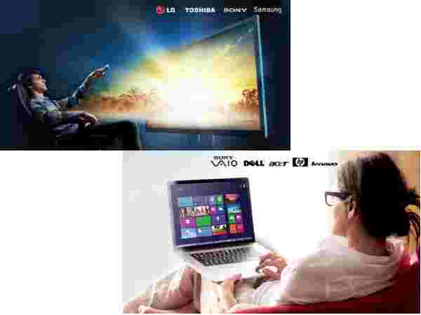 Electronic Products - Get 60% OFF at Shopclues