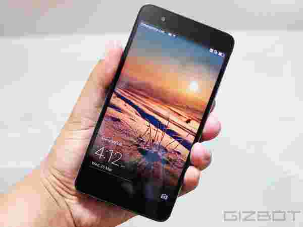 Huawei Honor 6 Plus: Independence day offers: With Exchange From Rs 16,499