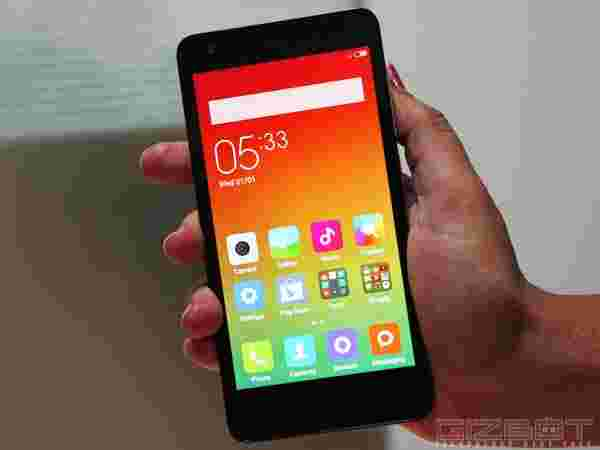 Top 10 Hot Gadgets Launched in India Recently