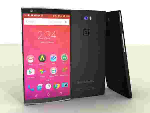 OnePlus 2: Rumored Key Features/Specs