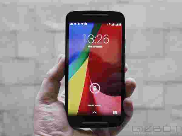 Motorola Moto G (3rd gen): Rumored Key Features/Specs