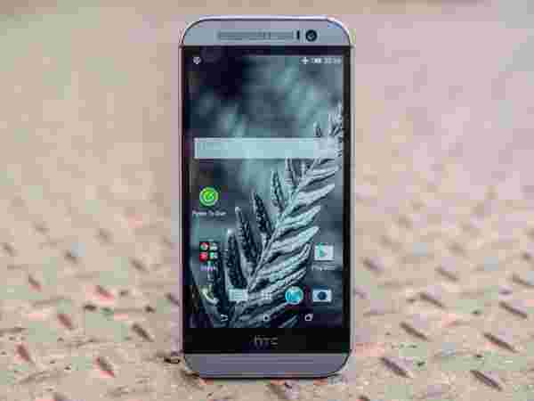 HTC One (M8i): Rumored Key Features/Specs
