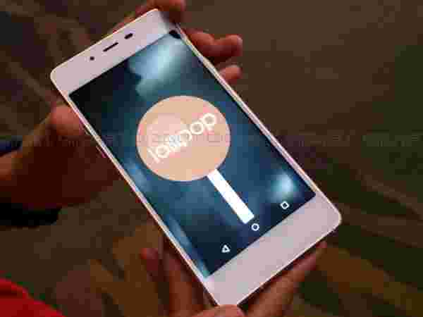Micromax Canvas Sliver 5: Top 10 Hidden Feature You Must