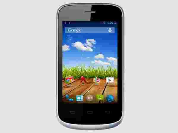 Best Smartphones Under 30 000