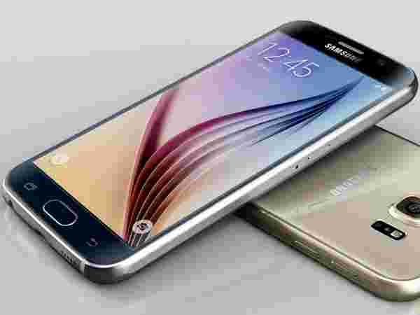 Samsung Galaxy S6: EMI starts from Rs. 2,032