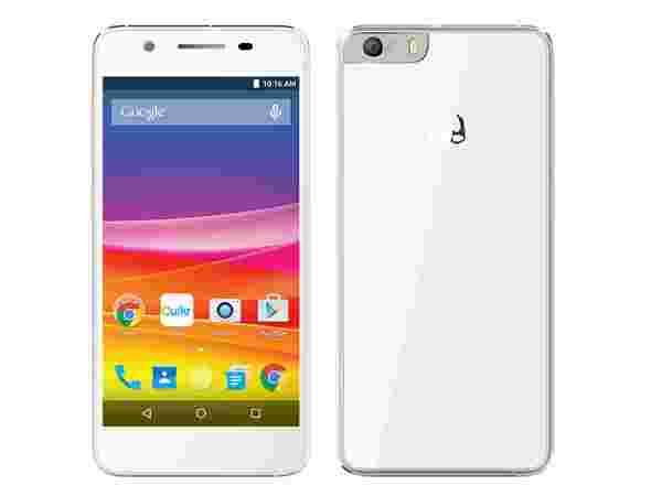Micromax Canvas Knight 2 4G: Buy At Price of Rs 15,950
