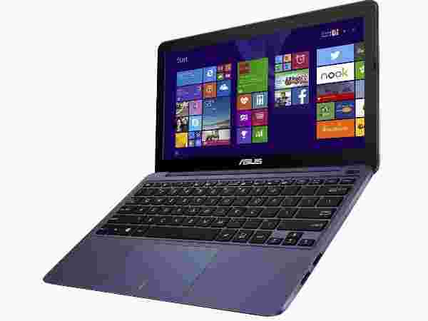 Asus X553MA-BING-XX289B Notebook: Now upgrade to Windows 10 OS