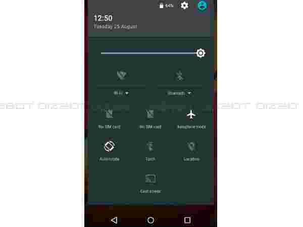 Moto G (3rd Gen): 10 Simple Tips to Extend Battery Life - Gizbot News