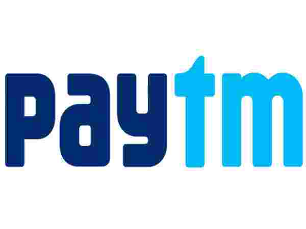 #PaytmWallet‬