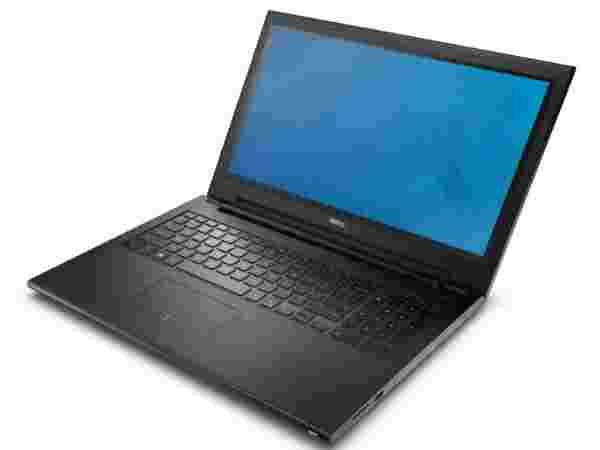 Dell  Inspiron 15 3542 Notebook with 4GB RAM for the lowest price